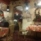 Frankie Tomatto's - Restaurants - 905-940-1900