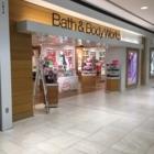 Bath & Body Works - Parfumeries et magasins de produits de beauté - 604-295-8052