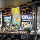Hibachi Teppanyaki & Bar - Downtown - Restaurants