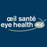 Conrad C. Kavalec MD - Eye Health MD - Physicians & Surgeons
