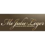 Julie Léger Avocate - Family Lawyers