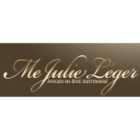 Julie Léger Avocate - Lawyers