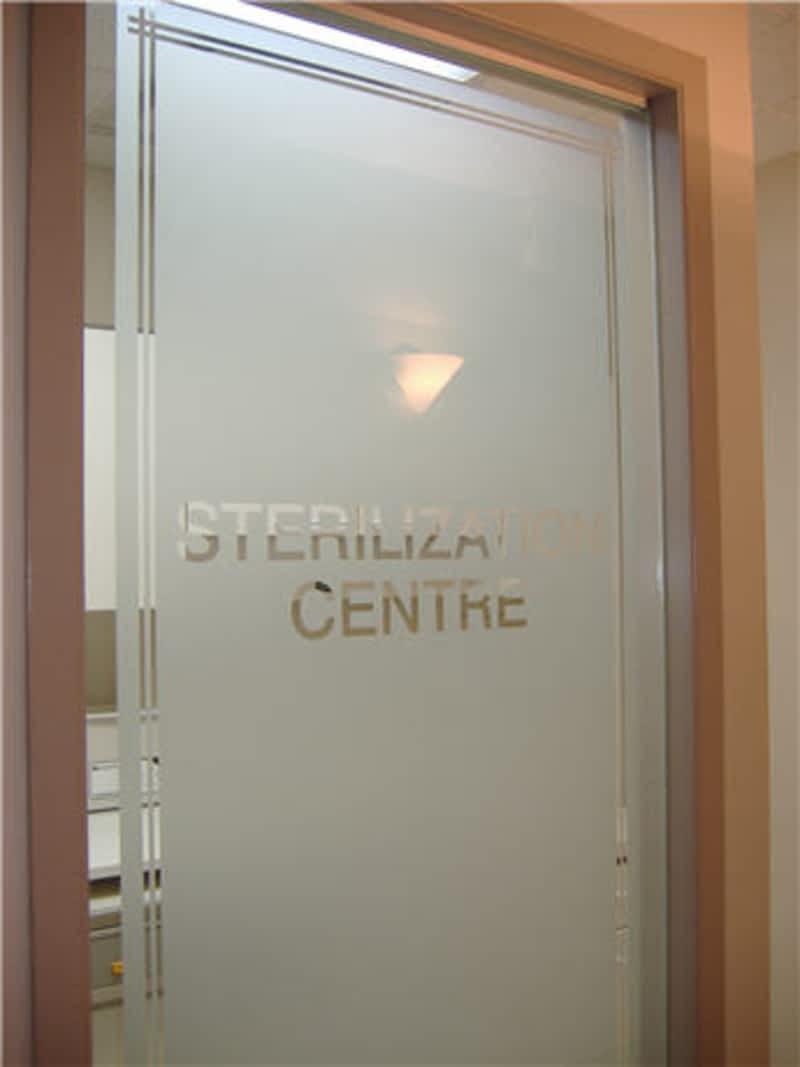 photo Pape Dental Centre
