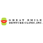 Great Smile Denture Clinic - Teeth Whitening Services