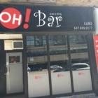 Oh Bar - Bars - 647-699-9177