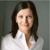 Voir le profil de Ostéopathie Sylvie Lavoie - Montebello