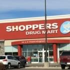 Shoppers Drug Mart - Pharmacies - 403-948-2475