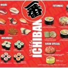 Ichiban Sushi & Grill - Steakhouses - 514-366-1795