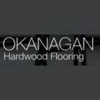 Okanagan Hardwood Flooring Co Ltd - Floor Refinishing, Laying & Resurfacing