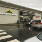 Sport Chek - Atmosphere - Sporting Goods Stores - 604-278-5461