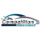 Competition Automotive