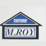 Voir le profil de Toiture M Roy - La Présentation