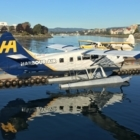 Harbour Air Seaplanes Freight Centre - Airlines - 1-800-665-0212