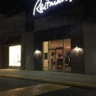 Reitmans - Women's Clothing Stores - 604-460-9457