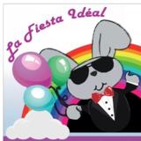 Voir le profil de Variétés La Fiesta Idéal - Sainte-Madeleine