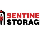 Sentinel Storage - Red Deer South - Self-Storage - 587-804-4127