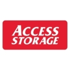 Access Storage - London White Oaks - Moving Services & Storage Facilities
