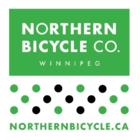 Northern Bicycle Co. - Bicycle Stores - 204-837-6785