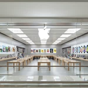 3c84e6a36e Apple Guildford Town Centre - Opening Hours - 10355 152 Street ...