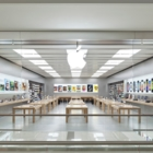 Apple Guildford Town Centre - Electronics Stores - 604-634-3240
