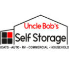 Uncle Bobs Self Storage - Self-Storage