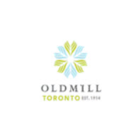 Old Mill Toronto Dining Room - Restaurants - 416-207-2020