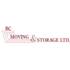 B C Moving & Storage Ltd