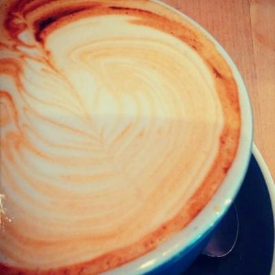 Café Plume - Cafés-terrasses - 514-903-2618