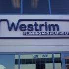 Westrim Plumbing & Heating Ltd - Heating Contractors
