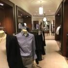 Banana Republic - Magasins de vêtements pour femmes - 604-438-7900