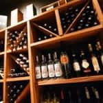 View Chez Corneli Restaurant's Montréal profile