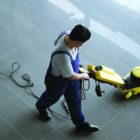 Trem & Ka Entretien Ménager - Commercial, Industrial & Residential Cleaning - 581-578-3844