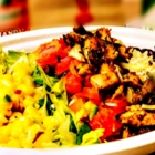 Mexi Grill Express - Restaurants