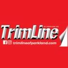 Trimline of Parkland - Truck Caps & Accessories