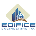 Edifice Engineering Inc - Ingénieurs en structures