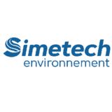 View Simetech Environnement's Saint-Hubert profile