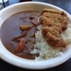 Sakawa Café & Japanese Restaurant - 647-347-4932