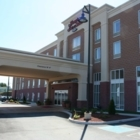 Hampton Inn & Suites by Hilton Saint John - Hotels
