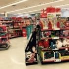 Shoppers Drug Mart - Pharmacies - 403-272-2848