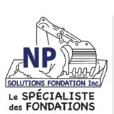 View NP Solutions Foundation Inc's L'Ange-Gardien profile
