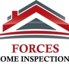Forces Home Inspections Inc - Home Inspection
