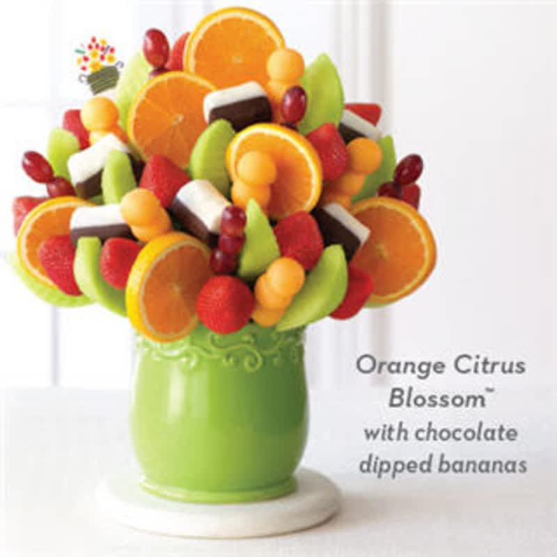 edible arrangements st catharines on 27 111 4th ave