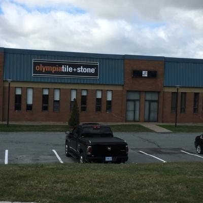 Olympia Tile - Distributeurs et fabricants de carreaux de céramique