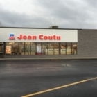 Jean Coutu Andrée Lachapelle (Affiliated Pharmacy) - Pharmacists - 450-659-1936
