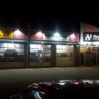 Nicoletti Pneus Et Mécanique - Garages de réparation d'auto - 450-974-2717