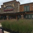 Montana's - Restaurants - 506-457-1483