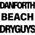 Danforth Beach Dry Guys
