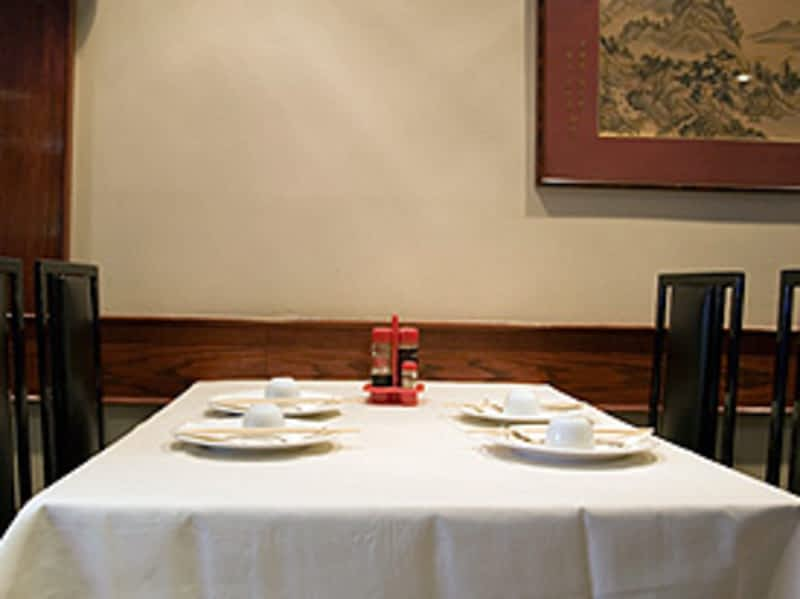 photo Wah Sing Seafood Restaurant