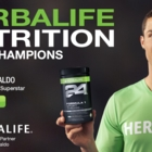 Herbal Life Independant Distributor - Conseillers en nutrition - 825-365-2221
