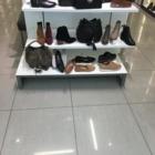Aldo - Shoe Stores - 204-774-7286